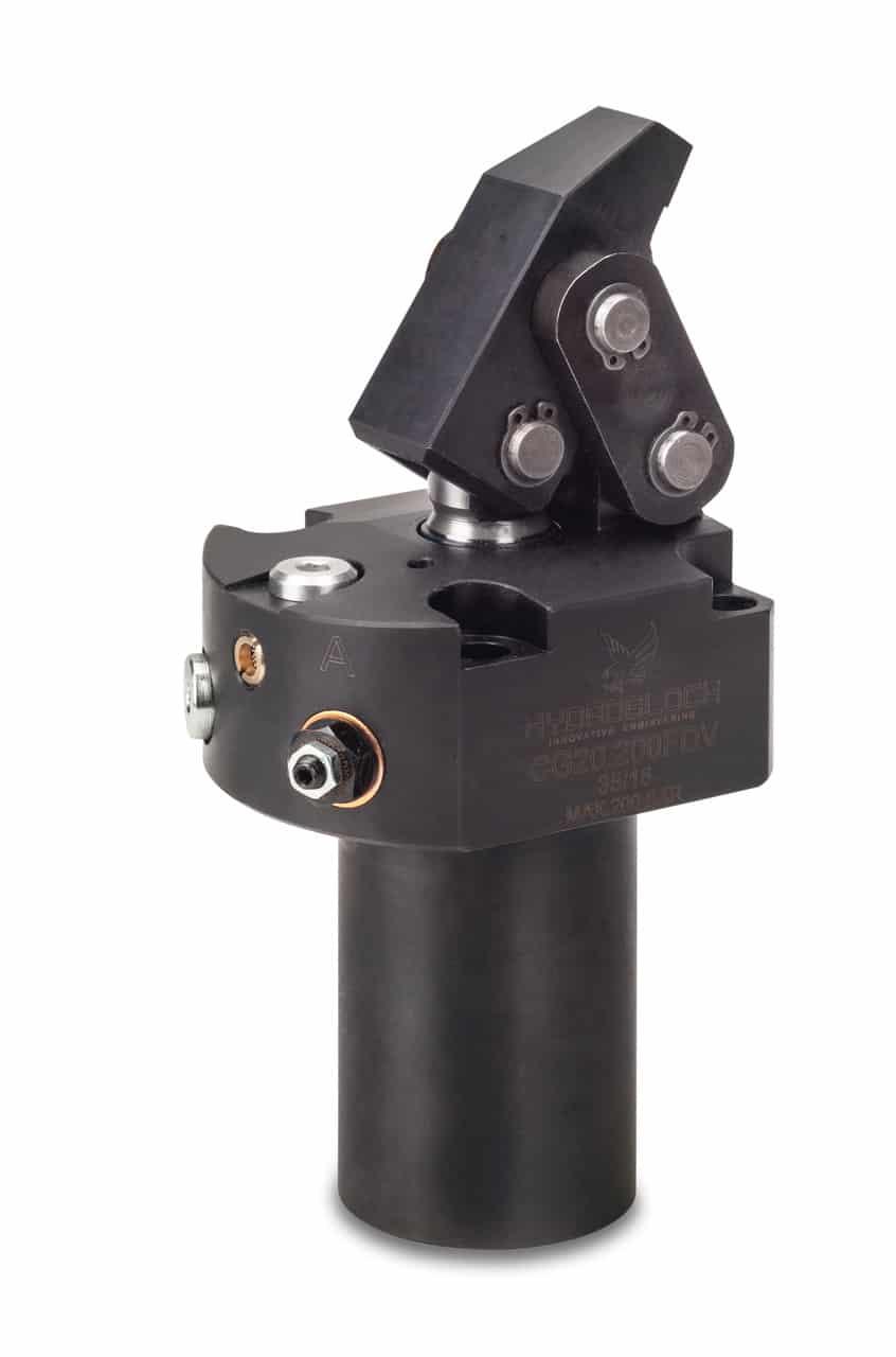 CG20.200FDV021