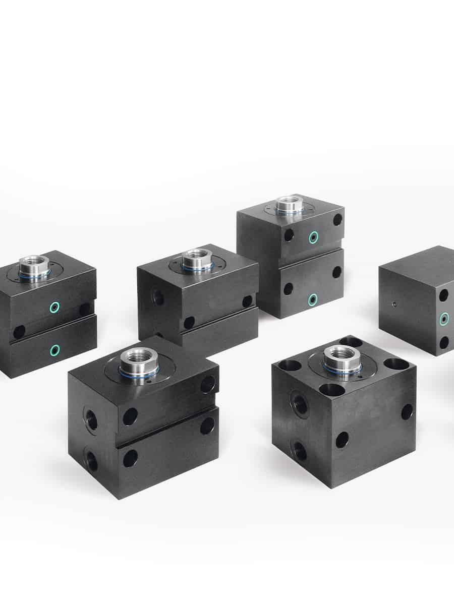 Landingpage EHC Produkt Druck Blockzylinder